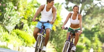 10-buenas-razones-para-hacer-ejercicio_2991