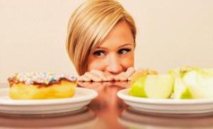 Dieta-para-adelgazar-sin-pasar-hambre