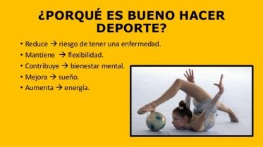 los-deportes-3-638